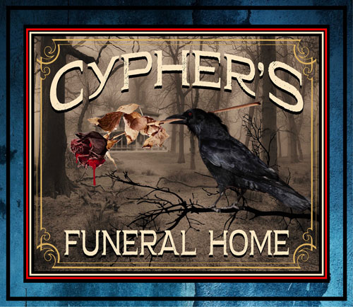 cyphers funeral home